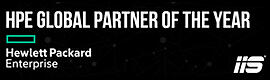 HPE-partner-of-the-year-sm